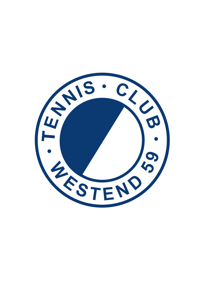 TC Westend 59 e.V.